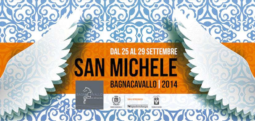 La Fiera Di San Michele A Bagnacavallo, Una Festa Sinonimo Di Cultura, Socialità E Ospitalità