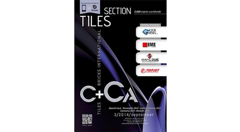 Catalogo C+CA