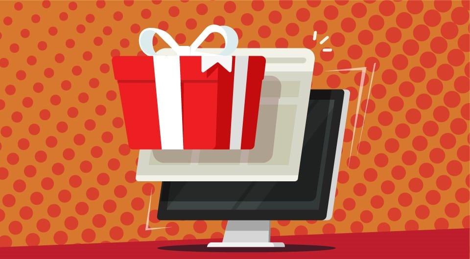 L'azione Marketing Di Una Strategia Vincente: I Concorsi A Premi Online